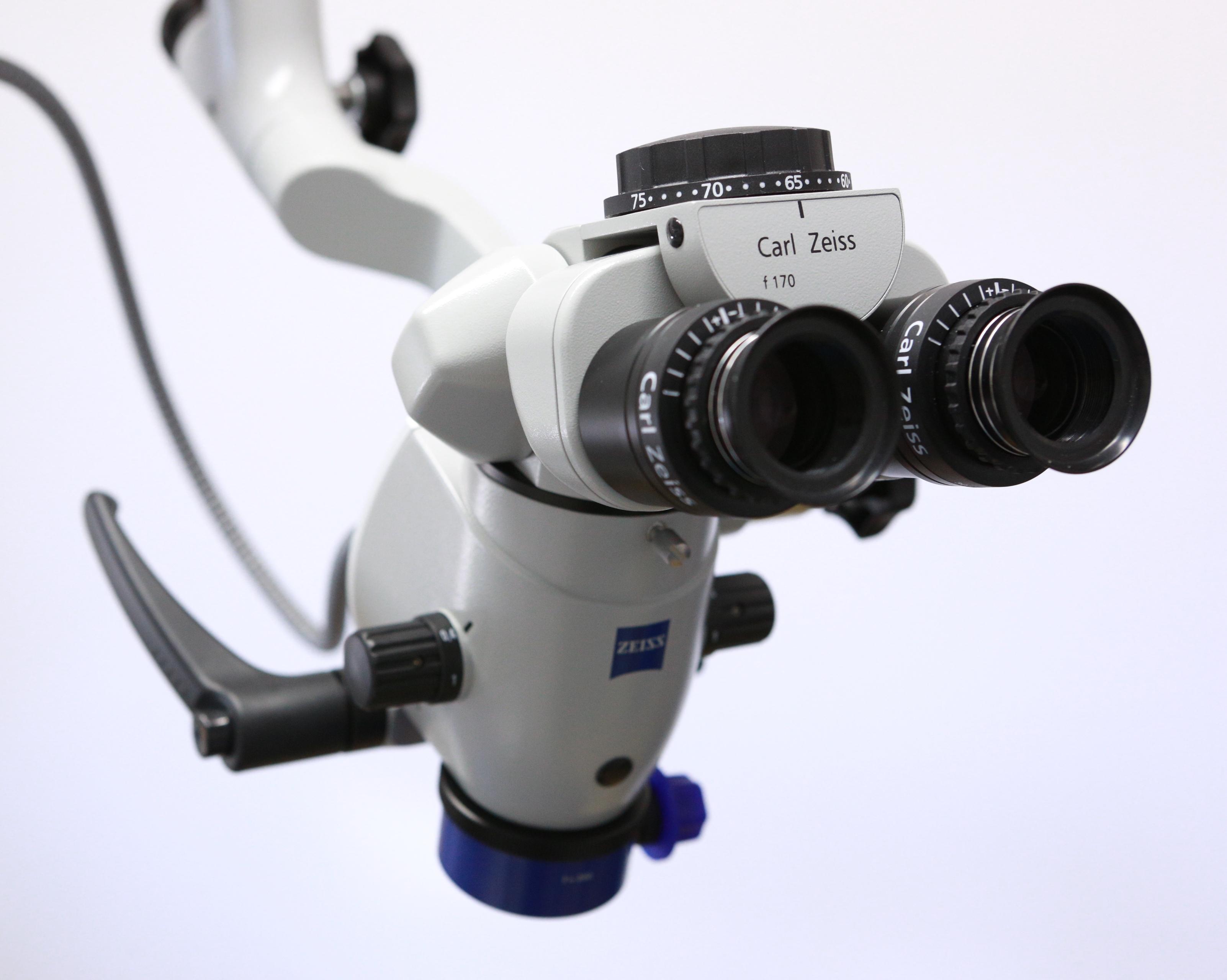 3. Microscop